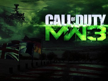 Call of duty modern warfare 3 download – Education and
