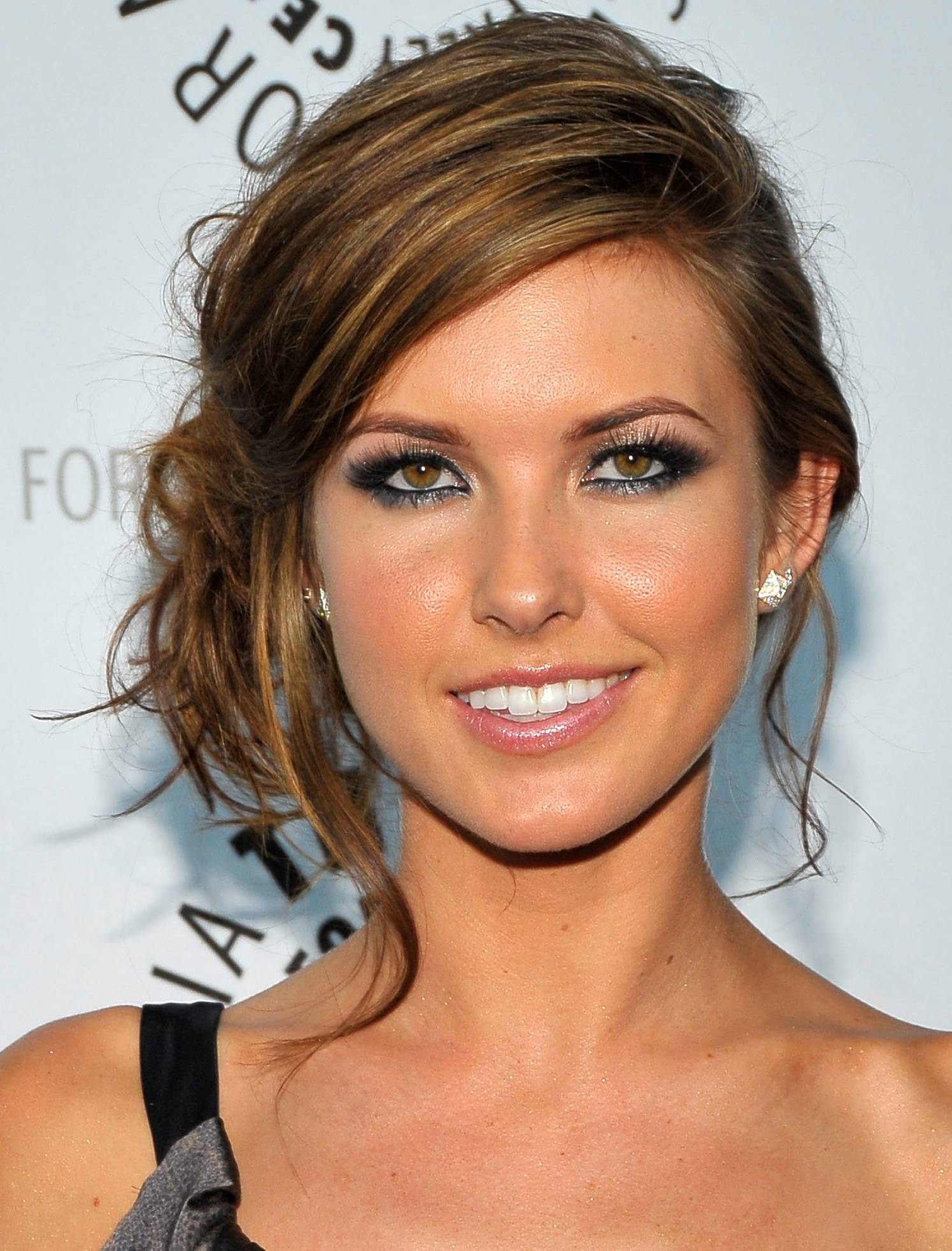 Most Popular Prom Hairstyles Megapics