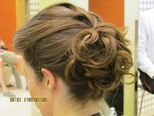 Wedding-updos-hair-side-side-bun-wedding-hairstyle-for