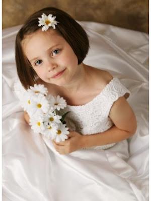 Peachy Small Girls Hair Style Megapics Hairstyles For Women Draintrainus